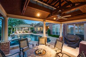 Houston Home at 26610 Ridgefield Park Lane Cypress                           , TX                           , 77433-4510 For Sale