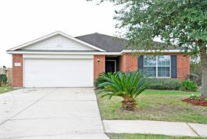 Houston Home at 6914 Lost Timber Lane Richmond                           , TX                           , 77469-4472 For Sale