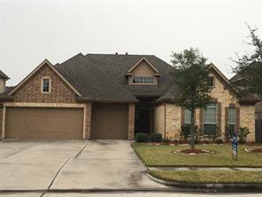 2218 lisa lane, deer park, TX 77536