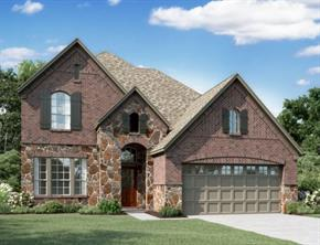 Houston Home at 20406 Duncan Run Lane Cypress                           , TX                           , 77429 For Sale
