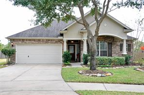 Houston Home at 26118 Jasmine Field Way Katy                           , TX                           , 77494-5800 For Sale