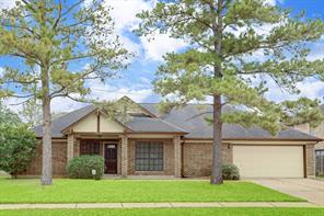 Houston Home at 13319 Rosstown Drive Sugar Land                           , TX                           , 77478-6049 For Sale