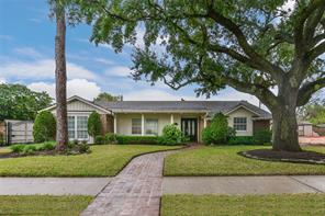 Houston Home at 5738 Reamer Street Houston                           , TX                           , 77096-2937 For Sale