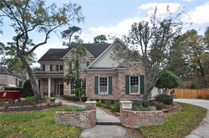 Houston Home at 2226 Kings Trail Kingwood                           , TX                           , 77339-5303 For Sale