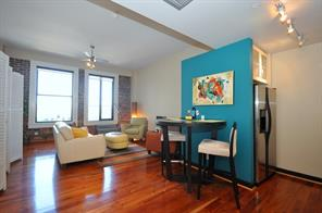 Houston Home at 915 Franklin Street 8M Houston                           , TX                           , 77002-1725 For Sale