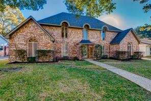 Houston Home at 10719 Valley Forge Drive Houston                           , TX                           , 77042-1423 For Sale