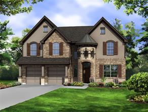 Houston Home at 6314 Grand Summit Court Katy                           , TX                           , 77494 For Sale