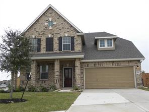 Houston Home at 27003 Colt Sky Court Katy                           , TX                           , 77494-5931 For Sale