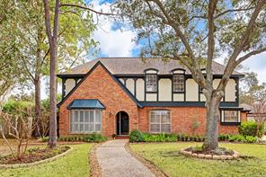 Houston Home at 11535 Meadow Lake Drive Houston                           , TX                           , 77077-6835 For Sale