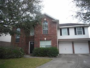 Houston Home at 2939 Sailors Moon Drive Friendswood                           , TX                           , 77546-3480 For Sale