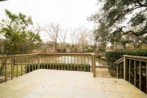Houston Home at 11681 Village Place Drive 257 Houston                           , TX                           , 77077-6760 For Sale