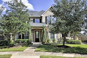 Houston Home at 5707 Hawthorne Garden Way Katy                           , TX                           , 77494-0499 For Sale