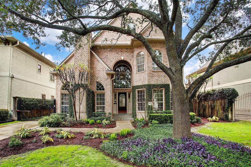 Pictures of  Bellaire, TX 77401 Houston Home for Sale