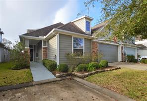 Houston Home at 2825 Seaside Drive Seabrook                           , TX                           , 77586-5510 For Sale