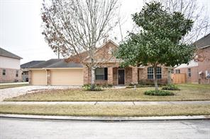 Houston Home at 31011 Purdue Park Lane Spring                           , TX                           , 77386-2985 For Sale