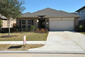 Houston Home at 4207 Churchill Place Fulshear                           , TX                           , 77441 For Sale