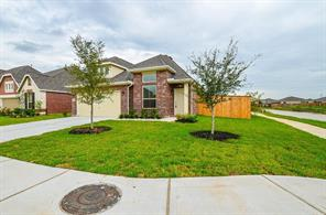 Houston Home at 5818 Dunnsmore Bend Trail Richmond                           , TX                           , 77407 For Sale