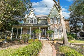Houston Home at 3410 Haven Oaks Drive Houston                           , TX                           , 77068-2098 For Sale