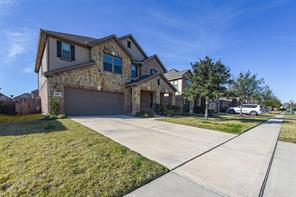 Houston Home at 11023 Avery Oaks Lane Richmond                           , TX                           , 77406-1403 For Sale
