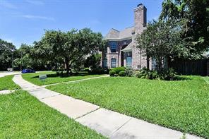 Houston Home at 4410 Orchard Chase Court Katy                           , TX                           , 77450-5274 For Sale