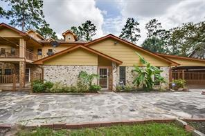 Houston Home at 511 Chateau Woods Parkway Drive Conroe                           , TX                           , 77385-9762 For Sale