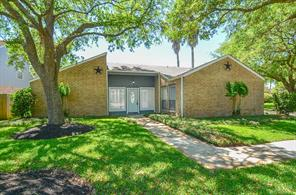 2323 Canyon Meadows, Missouri City TX 77489