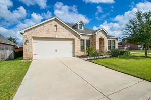 Houston Home at 24702 Cabin Line Lane Katy                           , TX                           , 77494-4881 For Sale