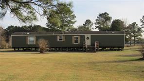 3911 County Road 183