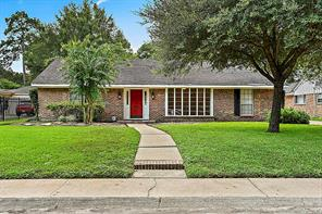 Houston Home at 10015 Valley Forge Houston                           , TX                           , 77042 For Sale
