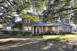 Houston Home at 4803 Robertson Road Richmond                           , TX                           , 77406-8675 For Sale