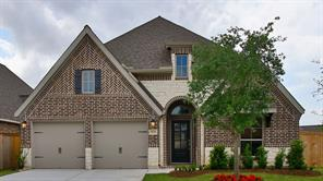 Houston Home at 8418 Cape Royal Drive Cypress                           , TX                           , 77433-6673 For Sale