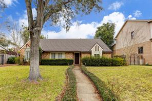 Houston Home at 5002 Imogene Street Houston                           , TX                           , 77096-2716 For Sale