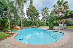 Houston Home at 22510 Holly Lake Drive Katy                           , TX                           , 77450-4426 For Sale