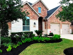 Houston Home at 27530 Kingsland Place Lane Fulshear                           , TX                           , 77441-1576 For Sale