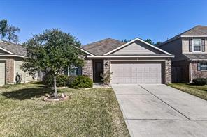 9927 Sterling Place, Conroe TX 77303