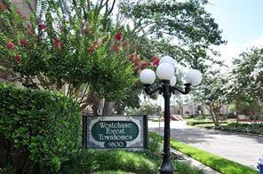 Houston Home at 9800 Pagewood Lane 2802 Houston                           , TX                           , 77042-5531 For Sale