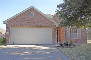 Houston Home at 11406 Ryan Manor Drive Richmond                           , TX                           , 77406-3989 For Sale