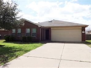 Houston Home at 6718 Grant Drive Richmond                           , TX                           , 77469 For Sale
