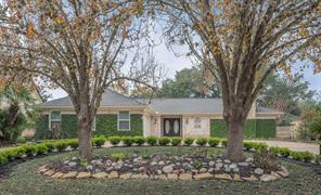 810 chevy chase circle, sugar land, TX 77478