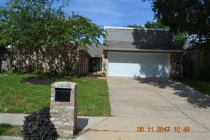Houston Home at 11310 Cedar Creek Drive Houston                           , TX                           , 77077 For Sale