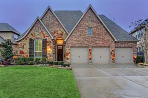 Houston Home at 135 Kaden Creek Place Montgomery                           , TX                           , 77316-2126 For Sale