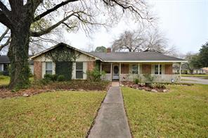 Houston Home at 962 Redway Lane Houston                           , TX                           , 77062-4320 For Sale