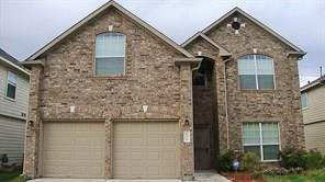 Houston Home at 25010 Tancy Ranch Court Katy                           , TX                           , 77494-5254 For Sale