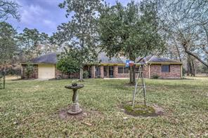 Houston Home at 1635 Chart Drive Crosby                           , TX                           , 77532-4940 For Sale