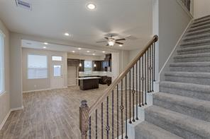 Houston Home at 5571 Purple Meadow Lane Fulshear                           , TX                           , 77441 For Sale