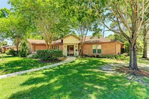 Houston Home at 5447 Dumfries Drive Houston                           , TX                           , 77096-4019 For Sale