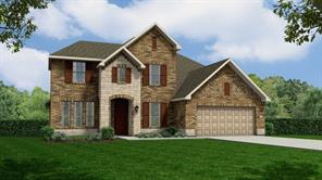 Houston Home at 2014 Brookmont Drive Conroe                           , TX                           , 77301-1584 For Sale