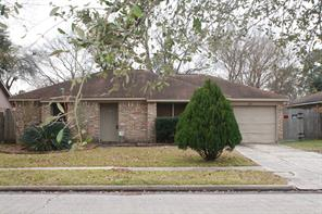 Houston Home at 16970 Larkspur Conroe                           , TX                           , 77385-3718 For Sale