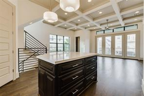 Houston Home at 2909 Bering Houston                           , TX                           , 77057 For Sale