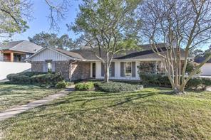 Houston Home at 4959 Dumfries Drive Houston                           , TX                           , 77096-4229 For Sale